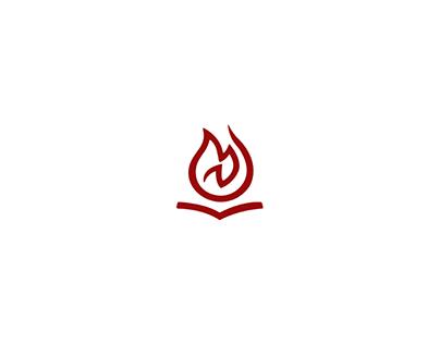 MAPA Ministério   Identidade Visual