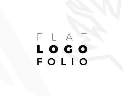 FLAT LOGOFOLIO