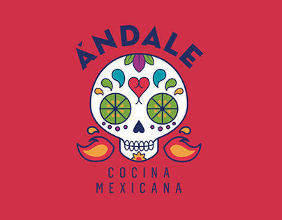 ÁNDALE