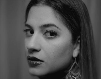 Gianna Cardassi -RETRATOS