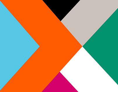 Nextel branding