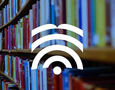 Tallinn Central Library