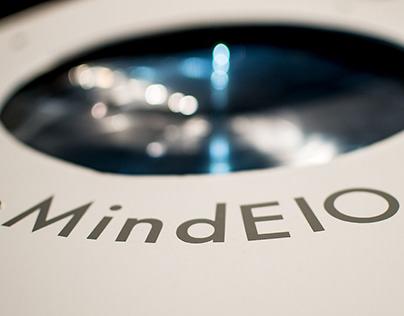 MindEIO –a modern oracle