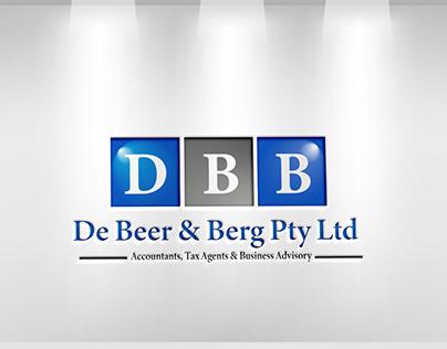 Ltd logo design / logo design / logo designer