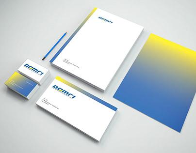 Re-branding Damri