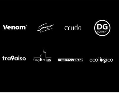 Logobook 2017