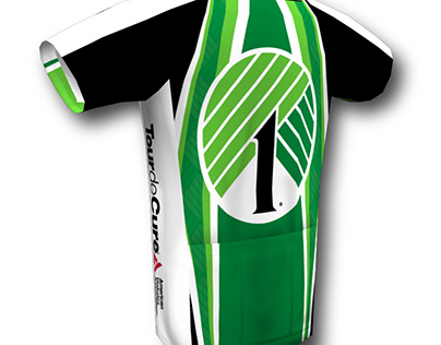 Custom Jersey's, T-Shirts and Business Cards