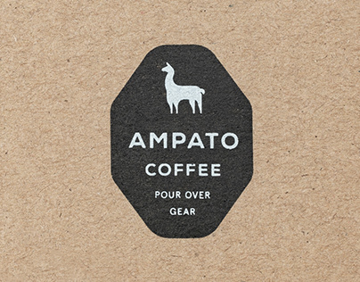 Ampato Coffee