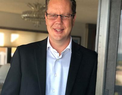 Jason Wood CEO: Tips on Deep Sea Fishing