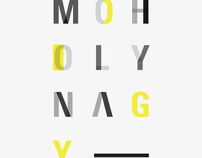 Hacedores de mundo  ·  László Moholy Nagy