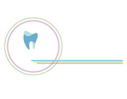 Logo for Dental center