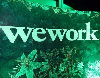 11.04.2019 - Inauguração WeWork Rio Negro 1477