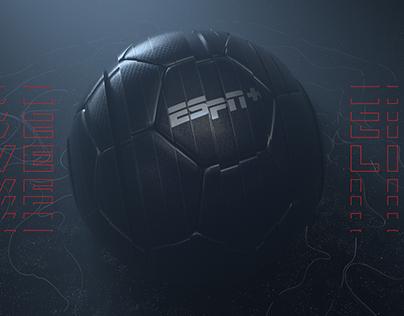 MLS Campaign