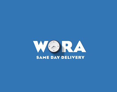 WORA DELIVERY SERVICES