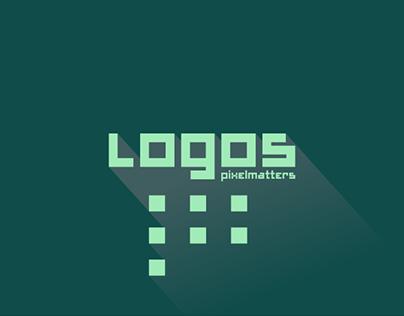 logos.......