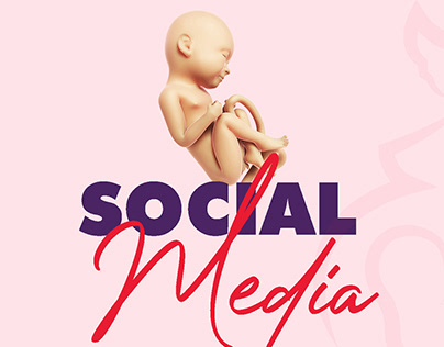 Dr-Ahmed Hefni Social Media