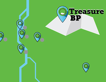 TreasureBP