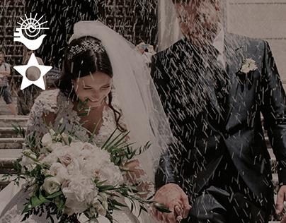 Arroz Roa / La boda