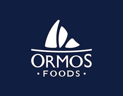 Ormos Foods