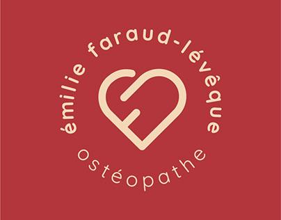 Faraud-Lévèque Osthéopathe