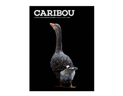 Caribou | 03_Tabous