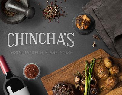 Chincha's Restaurante e Steakhouse