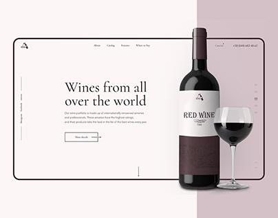 Elite Wines