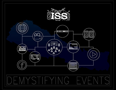 DEMYSTIFYING EVENTS