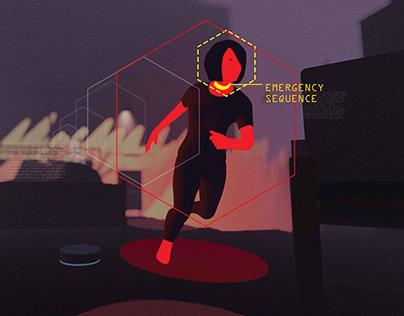 Satori | Future of our instinct
