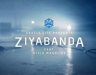 Castle Lite - Ziyabanda feat Stilo Magolide