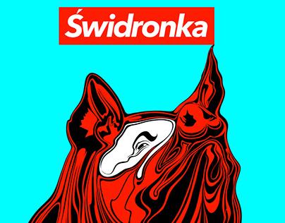 Ladybugpig - Swidronka