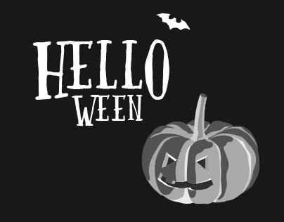 Helloween 2015
