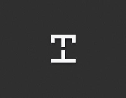 New theatre — identity