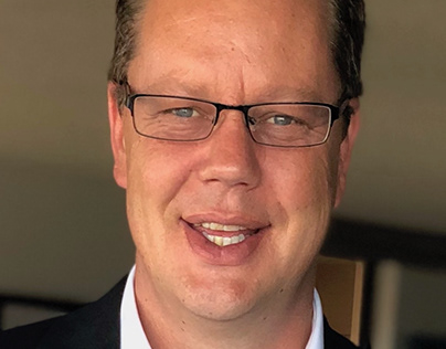 Jason Wood CEO on Marketing Best Practices for Granular