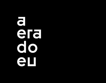 a era do eu