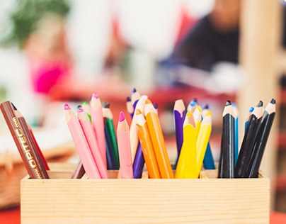 5 Educational Activities for Kids During the Summer