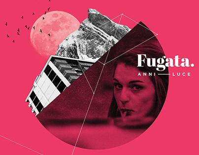 Fugata - Anni Luce
