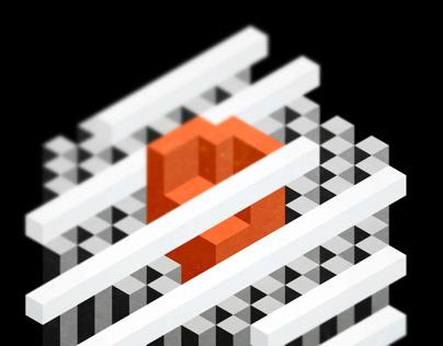 Isometric explorations