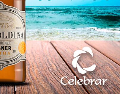 Celebrar.Ba - Lauro de Freitas/Salvador - BA