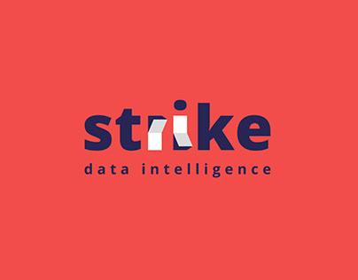 Strike | Identity