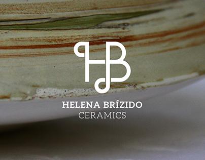 HB Ceramics