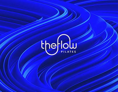 The Flow Pilates