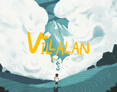 Villalan