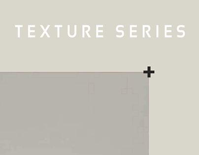 Texture Poster Series