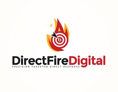 Direct Fire Digital
