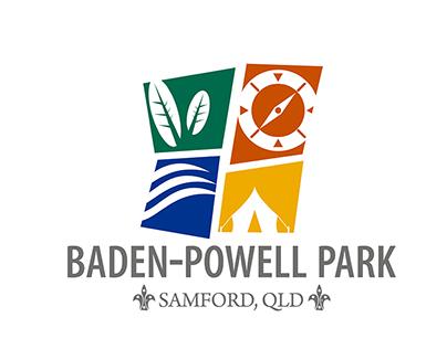 Baden-Powell Park - Scouts Queensland