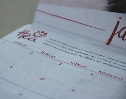 HEA Calendar