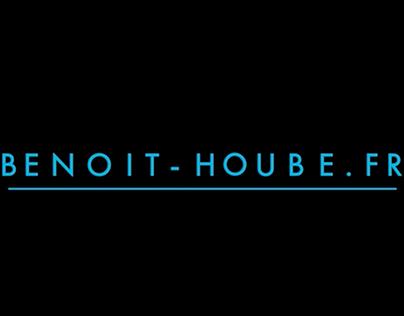 Animation stretch - benoit-hoube.fr
