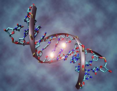Epigenetics Drugs & Diagnostic Technologies Market 2027