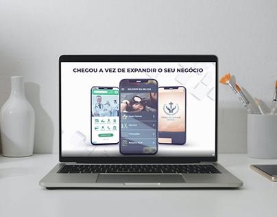 MEDIA TECH CONSULTORIA - VÍDEO PROMOCIONAL